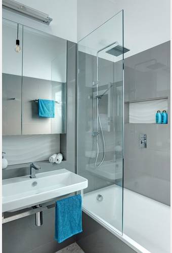 ArvaDelight BathScreens Image