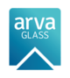 Arva Glass