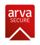 Arva Security Doors and Screens